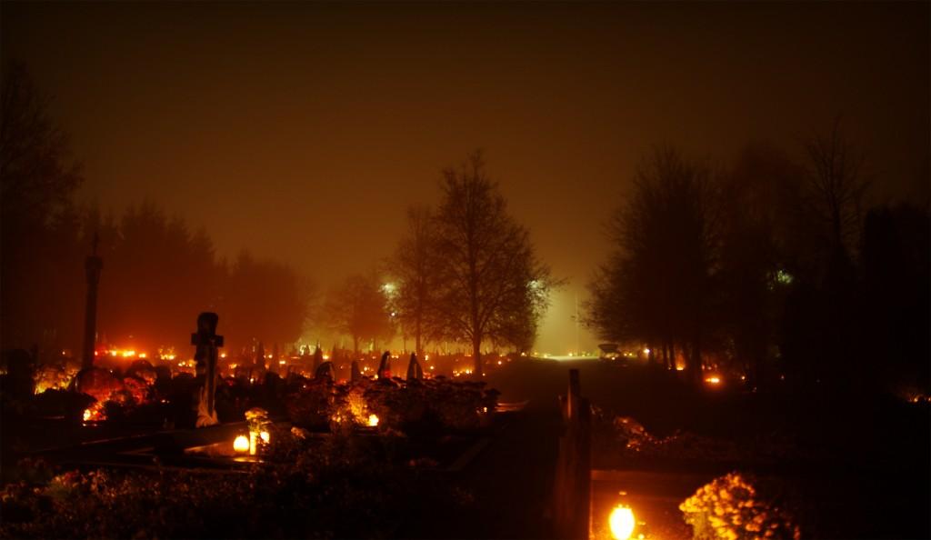 cemetery (1830 x 1062)