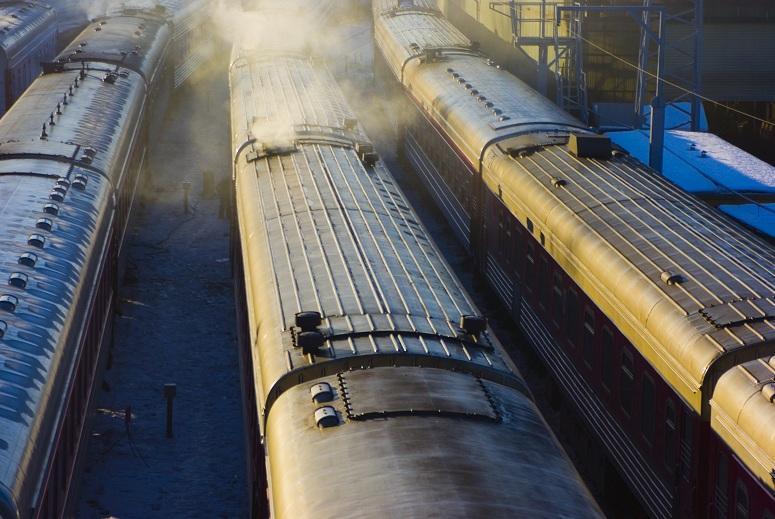 trains_m