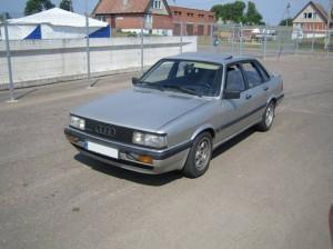 Audi90quattro